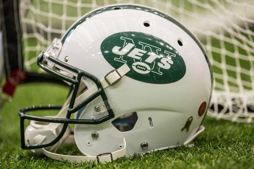Jets players join NFLers seeking virtual offseason over COVID-19 concerns