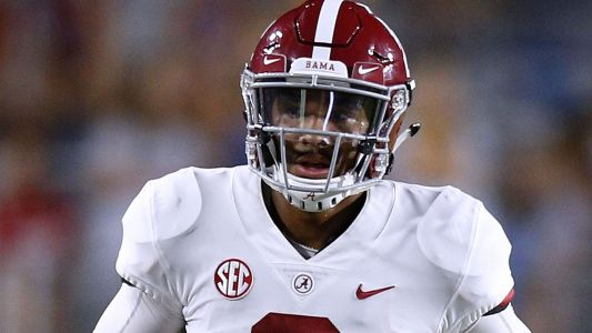 SEC championship game: 3 takeaways from No. 1 Alabama's comeback win over No. 4 Georgia