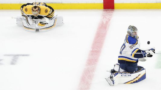 Bruins vs. Blues: 3 keys to Game 7 of the Stanley Cup Final