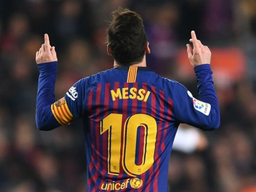 Lyon vs Barcelona Betting Tips: Latest odds, team news, preview and predictions
