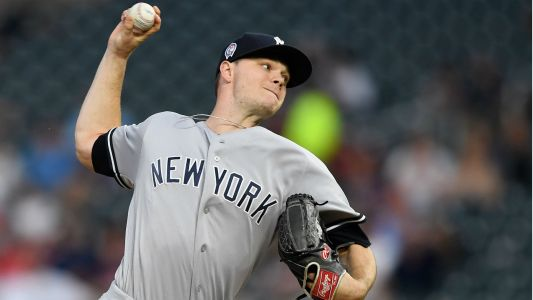 MLB trade rumors: Yankees 'close' to Sonny Gray deal