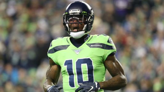 When can Josh Gordon return from suspension? Seahawks receiver conditionally reinstated by NFL