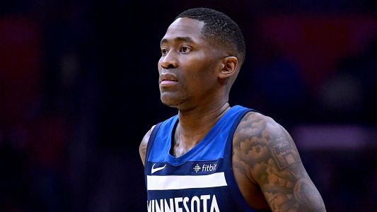NBA free agency rumors: Suns offer contract to guard Jamal Crawford