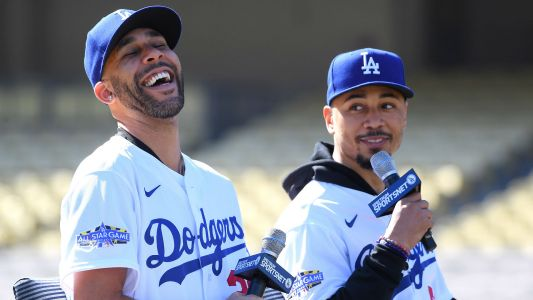 What happened to David Price? Why former Rays ace opted out of 2020 season after trade to Dodgers