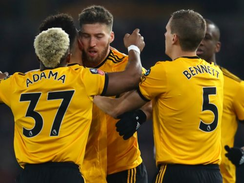 Wolves vs Newcastle United Betting Tips: Latest odds, team news, preview and predictions