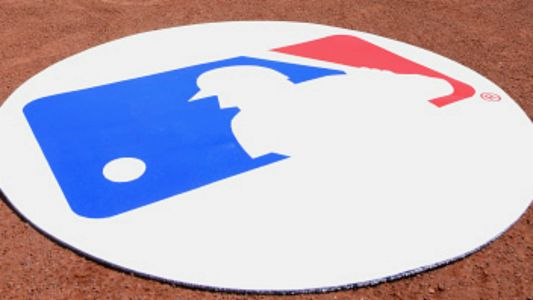 MLB warns players of dangers of 'gas-station sexual-enhancement pills,' report says