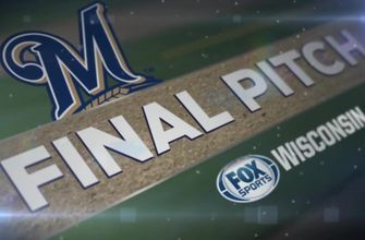 Brewers Final Pitch: Milwaukee heads to Hollywood for Game 3