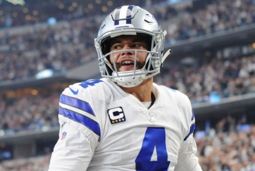 Cowboys to make third appearance on HBO's 'Hard Knocks'