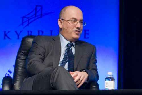 MLB owners' vote on Steve Cohen coming as de Blasio looms over Mets deal