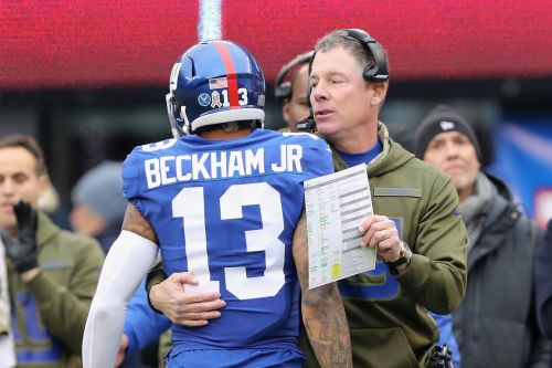 In defense of the Giants winning games