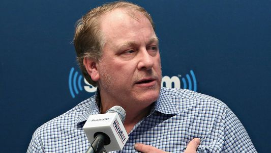 Curt Schilling asks to be removed from Hall of Fame ballot after missing 2021 induction