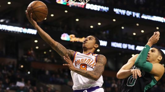 NBA free agency rumors: Bulls claim guard Tyler Ulis off waivers