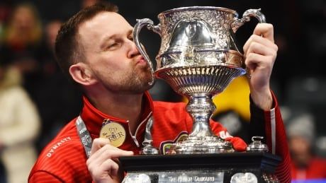What we know and don't know about the Scotties, Brier