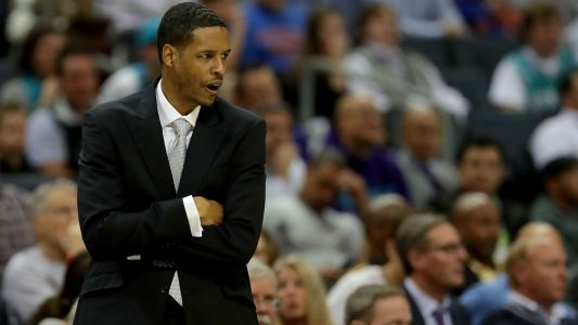 Who is Stephen Silas? Rockets' new head coach follows in father's footsteps