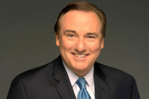 Tim Brando talks St. John's chances and Zion Williamson