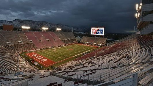 Stock report: Utah's stadium gift, USC's roster upgrade, UCLA's rough stretch and the Big 12's contrasting dance with ESPN