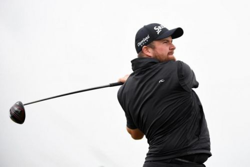 Watch: Shane Lowry wins first career major at British Open