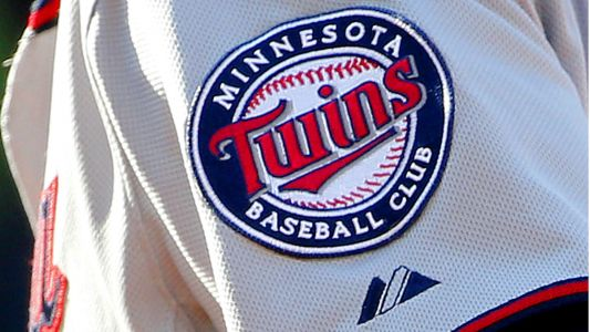 Twins recall SP Stephen Gonsalves to make MLB debut