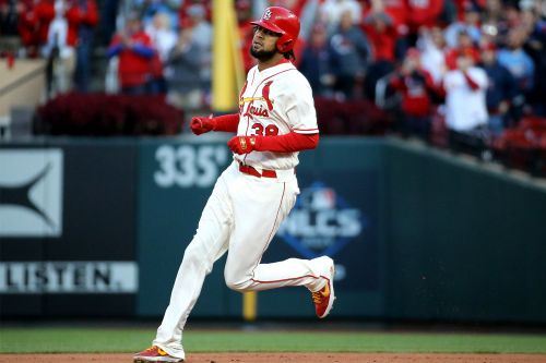How Cardinals can save themselves from NLCS embarrassment