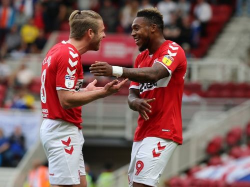 Middlesbrough vs Burton Albion Betting Tips: Latest odds, team news, preview and predictions