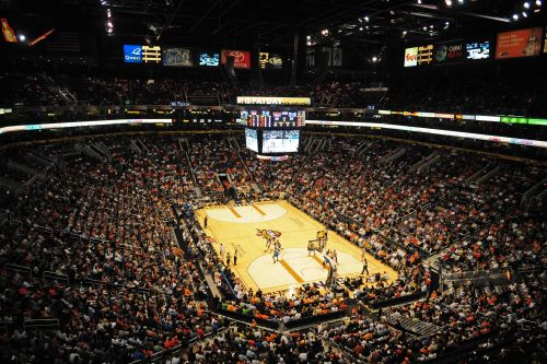 City sources: Phoenix City Council will delay $230M Suns arena renovation vote