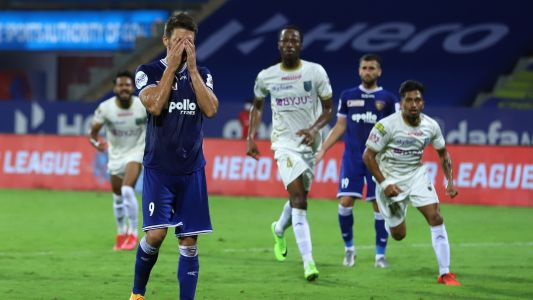 ISL 2020-21: Chennaiyin FC vs Bengaluru FC - TV channel, stream, kick-off time & match preview