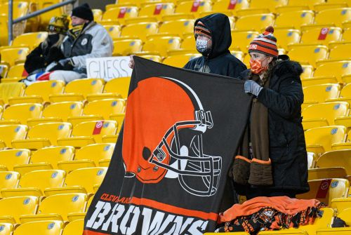 10 good reasons the Cleveland Browns can beat the Kansas City Chiefs in the NFL playoffs Sunday