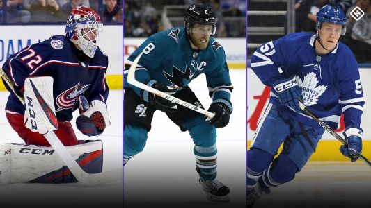 NHL free agency 2019: Ranking the top UFA players by position, starting with Artemi Panarin