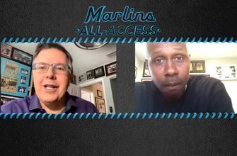 Marlins All-Access at Home, Classic Edition: Juan Pierre on the 2003 World Series