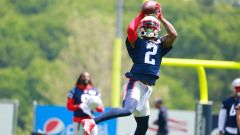 Patriots Positional Preview: Three Biggest Questions Facing Safeties