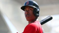 MLB.com's Pick For Red Sox's Most 'Stacked' Minor League Club Won't Surprise You