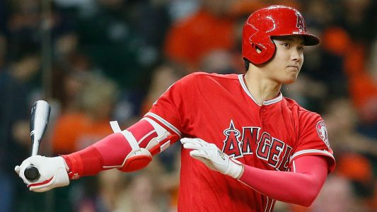 MLB Home Run Derby participants: 7 players we want to see join Shohei Ohtani in 2021 field