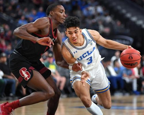 San Jose State Spartans vs. Stanford Cardinal - 12/14/19 College Basketball Pick, Odds, and Prediction