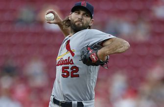 Wacha completes bonus-laden $3 million deal with Mets