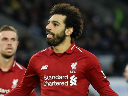 Liverpool vs Crystal Palace Betting Tips: Latest odds, team news, preview and predictions