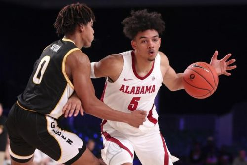 UAB Blazers vs. Southern Miss Golden Eagles - 1/23/20 College Basketball Pick, Odds & Prediction