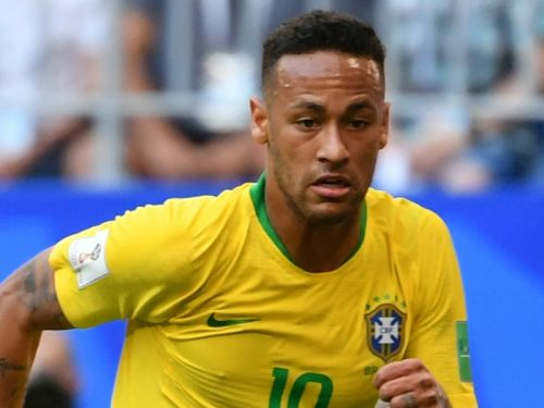 Transfer news & rumours LIVE: Neymar or no one for Real Madrid