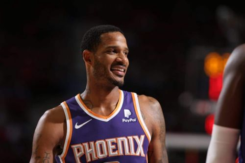 Three-Team Trade Involving Trevor Ariza, Kelly Oubre Jr. Falls Through 😮