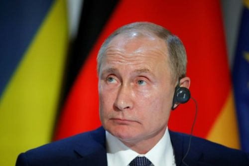 Russia reacts with anger after doping ban from Olympics, World Cup