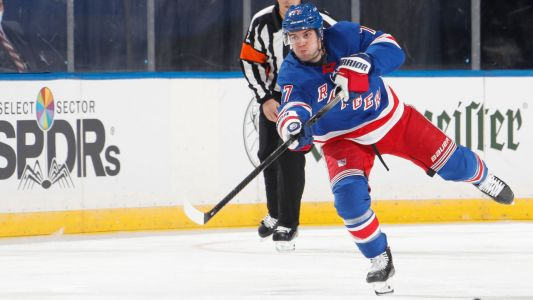 Chaos and controversy: A timeline of the Rangers' tumultuous season
