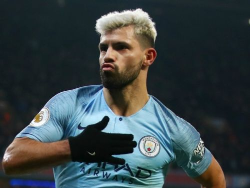 Man City Team News: Injuries, suspensions and line-up vs Wolves