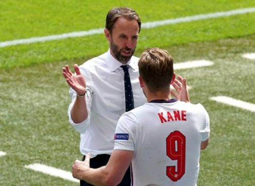 More Euro 2020 woes for England as UEFA-appointed security team sacked over safety concerns