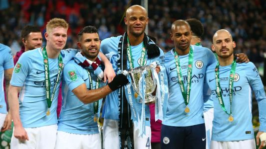 Carabao Cup final: What you need to know for Manchester City vs. Chelsea