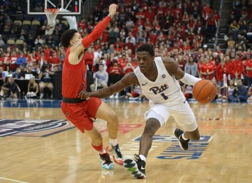Duquesne Dukes vs. VMI Keydets - 12/4/19 College Basketball Pick, Odds, and Prediction
