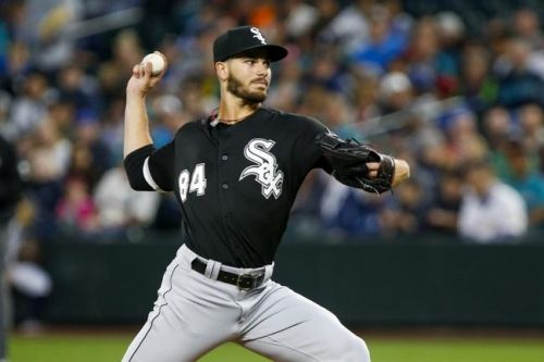 Detroit Tigers vs. Chicago White Sox - 9/20/19 MLB Pick, Odds, and Prediction