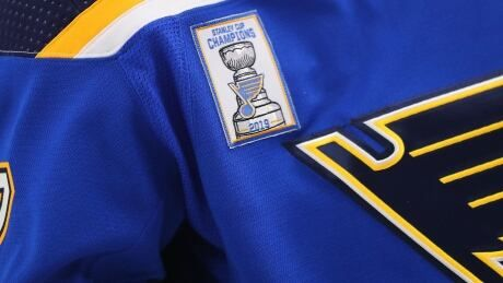 Blues close practice facility after multiple players test positive for coronavirus: reports