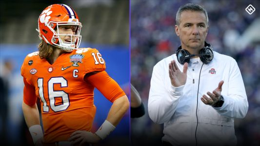 How Urban Meyer, Jaguars can avoid ruining Trevor Lawrence after picking him in 2021 NFL Draft