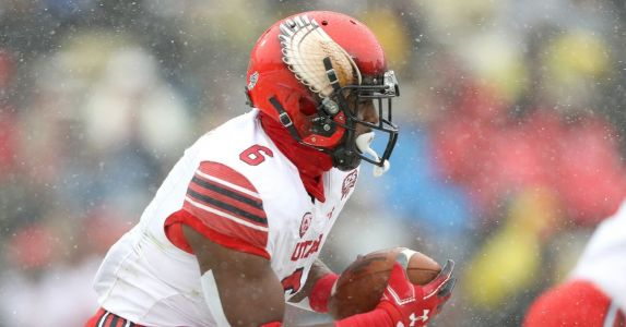 Pac-12 bowl projections 11.20.18: Utah headed to Alamo Bowl