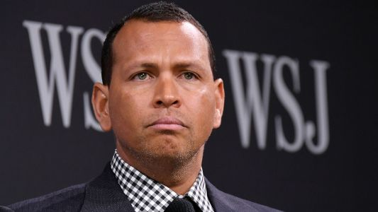 Alex Rodriguez on Yu Darvish criticism: 'I'm going to call it as I see it'
