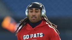 Patriots Minicamp Notes: Mac Jones Takes Center Stage As Reps Increase
